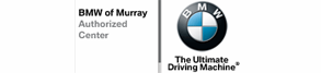 BMW of Murray Authorized Center