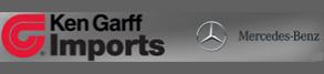 KenGarff Imports Mercedes Benz